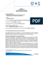ACT_informe_contraloria_general_2012-2015.pdf