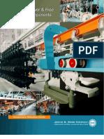 7.2-Webb-Overhead-Power-Free-Components.pdf