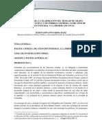PROTOCOLO CERO A SIEMPRE.docx