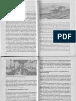 Economia 1891a1930 Aylwin y Otros