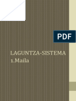 LAGUNTZA-Sistema.pdf