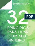 GUIA 32 PRICIPIOS final alta.pdf