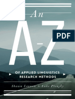 An A-Z of applied linguistics research methods.pdf