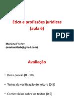 Ética_aula6_04abr2019