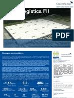 CSHG_Logistica_FII_2019_01.pdf