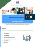 20190129 GHS Presentation Eng