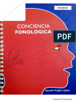 Conciencia fonologica.pdf