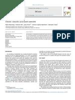 Chronic Sinusitis-Associated Antrolith