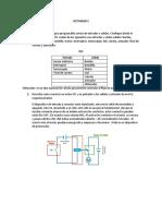 Desarrollo Actividad 2- William Viteri- Cc 6646350- C 1874166