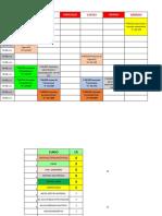 HORARIO 2018_1.pdf