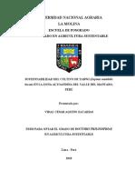 Aquino Zacarias Vidal Cesar