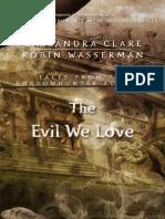 5. El Mal que Amamos.pdf