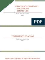 Tratamiento de aguas - 1.pdf