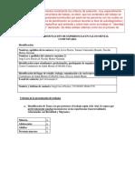 Fichas experiencias Cine y Biblioteca.pdf
