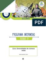 a20185231643558814_5022 Soluciones.pdf