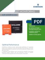 IntelliSAW -Data Sheet- Air Interface_R3