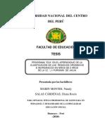 cuentos 1.pdf