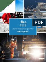 invest in sea lapland.pdf