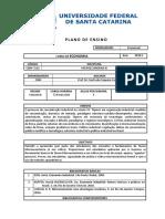 Plano de Ensino - CNM-7162 - Microeconomia III 2019.1 Fred