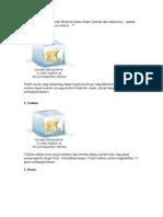 62329088-Bahan-shabu.pdf