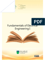Electrical Engineering.pdf