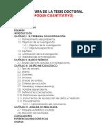 Texto 16. Metodología de La Investigación, Cuantitativa y Cualitativa.