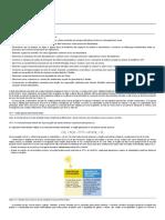 Cap. 10 -Fotossíntese
