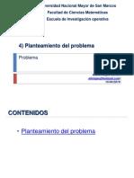 4-STIO-2019-planteamiento-del-problema-efinal (2) [Autoguardado]