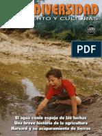grain-6077-descargue-la-revista-completa-biodiversidad-98-2018-4.pdf