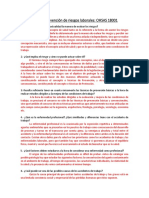 PRL OSHAS 18001 Anexo2-Capitulo2
