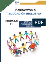 GUÍA DIDÁCTICA 4  - ORIENTACIONES PEDAGÓGICAS PARA LA INCLUSIÓN.pdf
