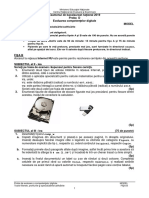 D_Competente_digitale_2019_fisa_B_var_model_LRO.pdf