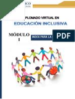 Guía Didáctica 4 - Orientaciones Pedagógicas Para La Inclusión