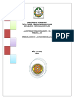 255103448-Informe-Leche-Condensada.docx