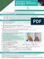 ASCIA_Allergic_Rhinitis_Treatment_Plan_2017.pdf