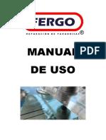 DOC-20180705-WA0034