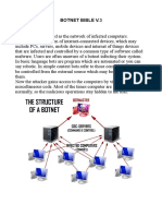 BBv3 2.pdf