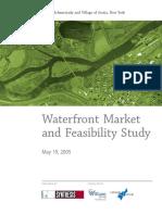 !Schenectady Scotia Waterfront Final Report Book March 2004 (PDF).pdf