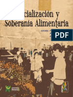comercializacion_y_soberania_alimentaria.pdf