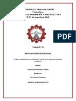 METODOS_NUMERICOS_EJERCICIOS_RESUELTOS.docx