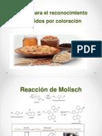 Reconocimientodeglucidos 150927040338 Lva1 App6892