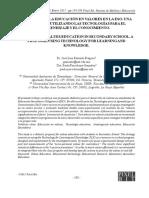 Pariente y Perochena_Didáctica de la educación en valores en la ESO.pdf
