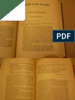 ley palacios423.pdf