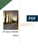 Jet Blue by Rekha Alias Suman