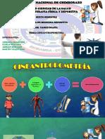 Cineantropometria Medicina Deportiva.pdf