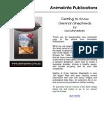 German shepherd Guide.pdf