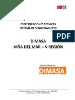 01 - Eett Cctv Dimasa - Revb