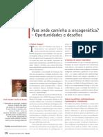 182388656-Art-Oncogenetica.pdf
