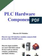 PLC Hardware.ppt