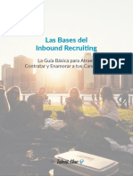 guia-bases-inbound-recruiting.pdf